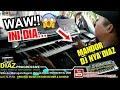 INI DIA MASTER KN7000 DJ MDR ALUSI AU (MARRAGAM-RAGAM) TECHNICS KN7000 MANUAL LIVE DIAZ PROGRESSIVE
