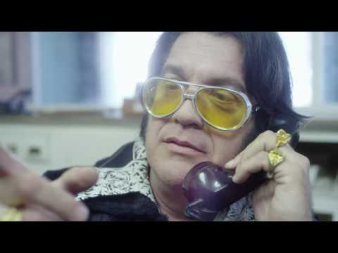 ELVIS LIVES! TRAILER