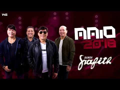 Banda Grafith - Repertório Abril/Maio 2018   3 Músicas Novas