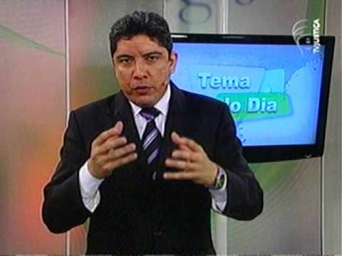 Medidas Provisórias 03