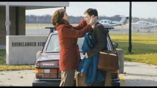 Benvenuti a Cedar Rapids Trailer Ufficiale