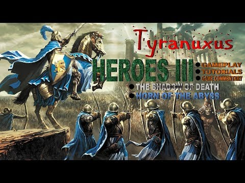 [PL] Tyranuxus vs Wojrad, 1/16 MP