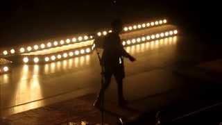 Chevelle  Forfeit  Live  8-20-14 The Tabernacle Atlanta