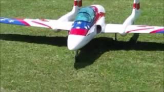 Jet GMAC