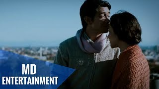 HABIBIE & AINUN - TRAILER VIDEO