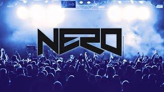Nero - Crush On You (Spaveech Remix)