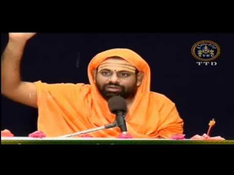 16Part - Upadesa Saram-Sri Paripoornananda Saraswati Swami pravachanam
