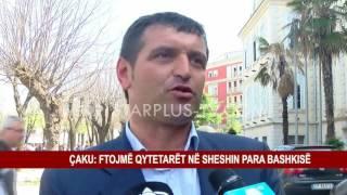 """SHKODËR, 1000 FËMIJË NË """"CUP SONG ALBANIA"""""""