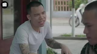 Cám Dỗ Cuộc Đời |  Phim Tâm Lý Tình Cảm Xã Hội  | ĐỜI TV
