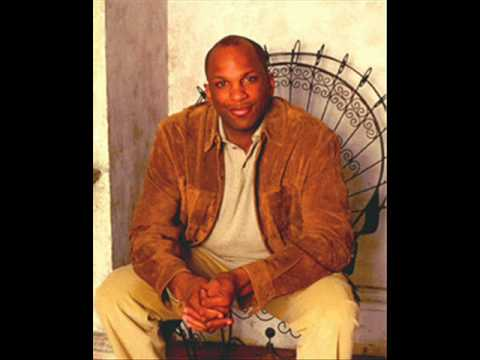 Worthy is the Lamb by Pastor Donnie Mcclurkin