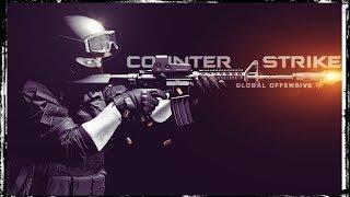 Quase Waw Ganha No Counter-Strike: Global Offensive