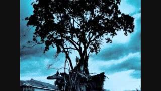 Download Lagu Shinedown - Better Version Gratis STAFABAND