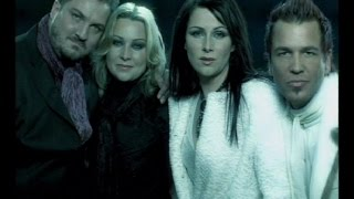 Watch Ace Of Base Unspeakable video