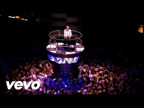 De Toppers - Piano Pop Medley 2011 (Toppers In Concert 2011)