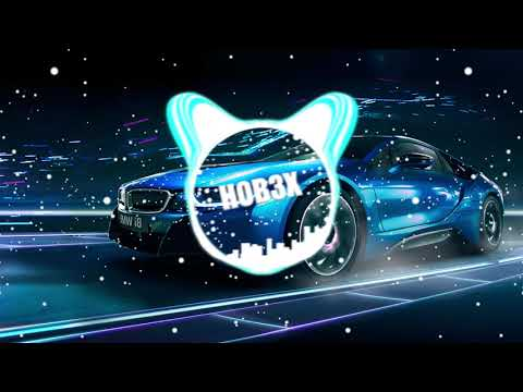 Avicii - Wake Me Up (H0B3X Bootleg) [Bass Boosted]