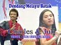 TARAGADING DANG DONG/ETA MANGALAP BORU thumbnail
