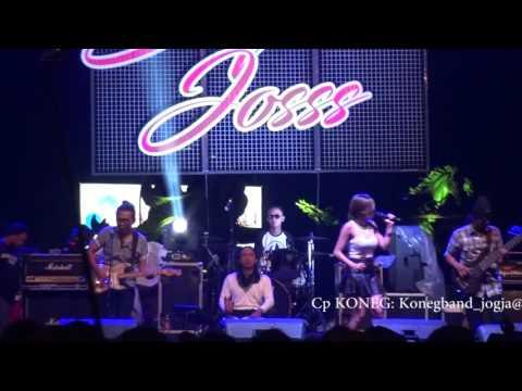 download lagu Dee Kiky ~ BOJO KETIKUNG Cover KONEG JOGJA Pesta Malam Tahun Baru 2017 - BOYOLALI gratis