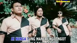 Download Lagu Tuhan Patudu Rokkaphu - The Boys Trio Vol.3 Gratis