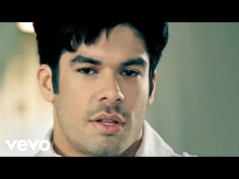 Jerry Rivera - Herida Mortal