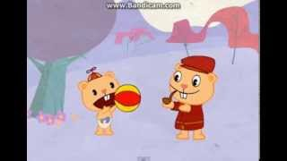 Happy Tree Friends - Havin