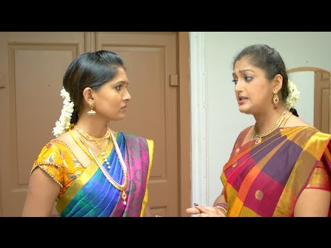 Deivamagal Episode 188, 07/12/13