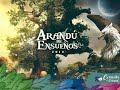 Arandu Beleza 2018 de Bloque [video]