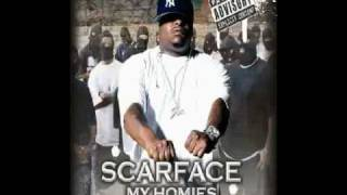 Watch Scarface Who Are They video