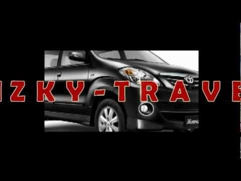 Sewa Mobil Murah Bogor on Peluang Bisnis Usaha Bandung Investasi Jakarta Depok Serpong Bogor Tlp
