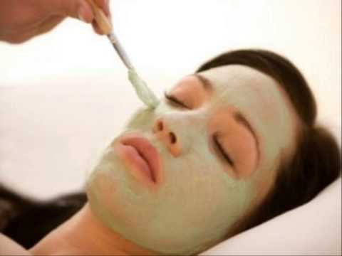 home remedies for acne redness and scarring