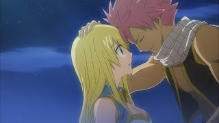 ? Top 10 Cutest Anime Couples of 2014 ?
