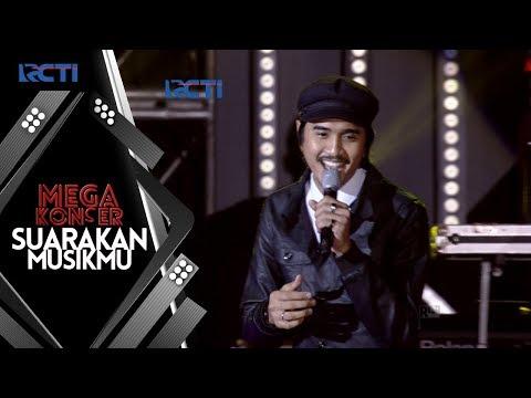 download lagu Mega Konser Suarakan Musikmu - Sheila On 7 Hari gratis