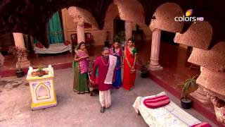 Madhubala - ??????? - 15th May 2014 - Full Episode (HD)