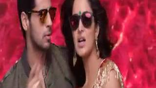 Kala Chashma Full Video Song