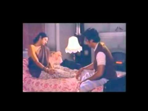 kanne kalaimane-(tamil) Surmai Akhiyon Mein -Sadma(hindi song...