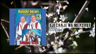 Kulaški Bećari - Sjećanje Na Mladost (Audio 2017) NOVO