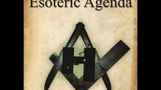 Esoteric Agenda - Best Quality with Subtitles in 13 Languages
