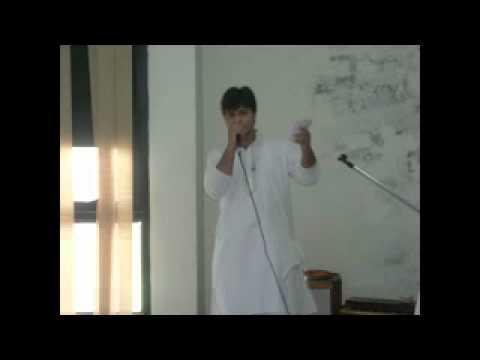 saiyan-heere moti me na chahu by kushal gupta
