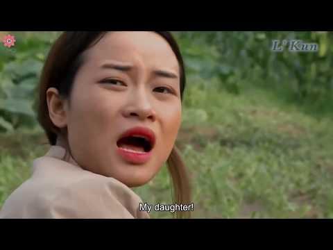 Hot Mom | Best Short Film 2018 | Full Length English Subtitles thumbnail