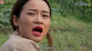 Hot Mom | Best Short Film 2018 | Full Length English Subtitles