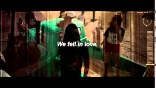 Calvin Harris - Summer VRemix DjZevax