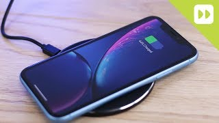 Top 5 Wireless Chargers for 2019