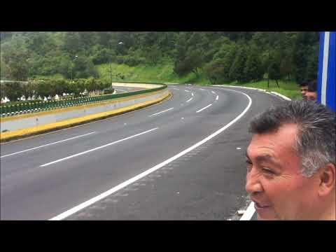 Motociclismo Deportivo en La Pera - Recopilación 2013