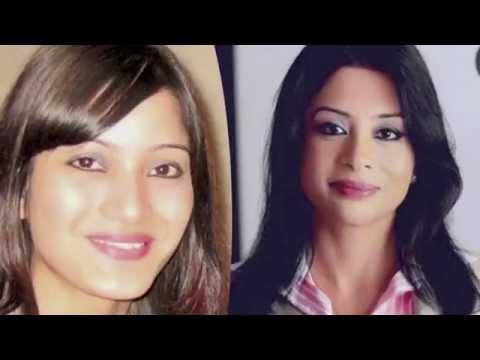 Police Investigation Reveals How Indrani Mukerjea Kept Sheena Bora's Murder Under Wraps
