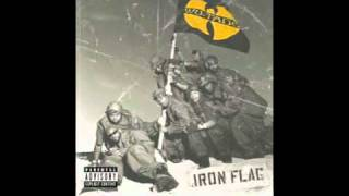 Watch Wu-Tang Clan One Of These Days video