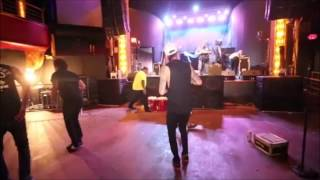 Mike Fuentes - Best moments