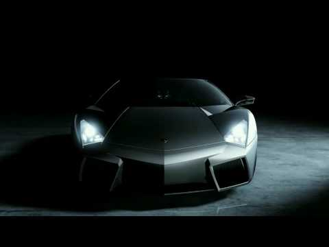 Corvette Stingray Replica  on The Lamborghini Revent N Roadster Official Video 15 Models For Sale