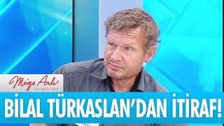 Bilal Türkaslan