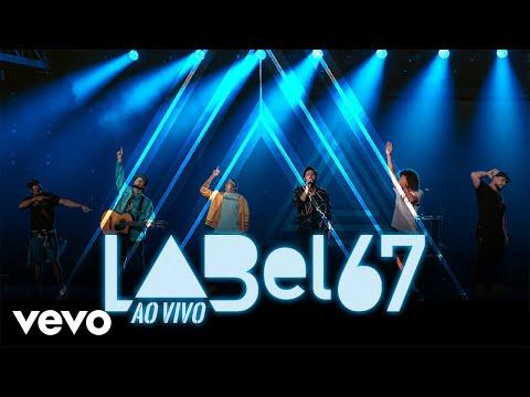 Download  Atitude 67 - Label 67 Ao Vivo Gratis, download lagu terbaru