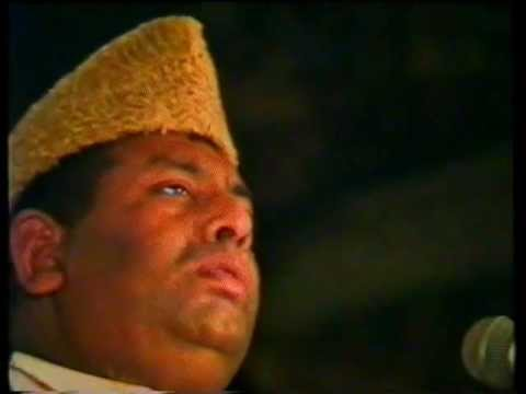 Na'at By Altaf Ul Rehman Pasha at National Pipe in 1992 www.milad-un-nabi.com.flv