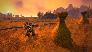 World Of Warcraft охотник с 11 по 15 в 2019
